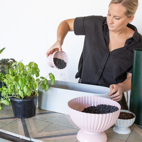Step 1: How To Create Your Own Garden