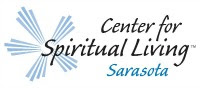 Center For Spiritual Living Sarasota