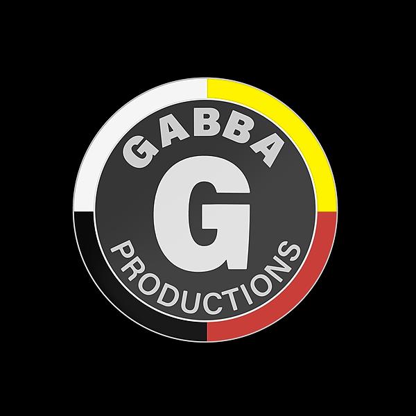 Gabba2_onTransparent.png
