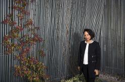 ENTREVISTA | Taina Bien-Aimé, directora de la Coalición contra la Trata de Mujeres: