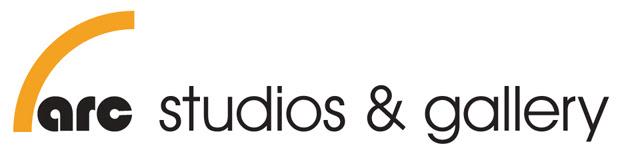 Arc logo banner 200 dpi