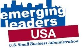 Emerging Leaders - USA Logo