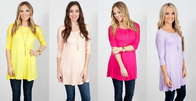 ★HOT★ 3/4 Sleeve Perfect T...