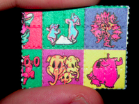 The case for legalizing psychedelic drugs