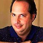 Jon Lovitz: Profile