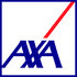 axa_logo_open_blue_rgb copy 4