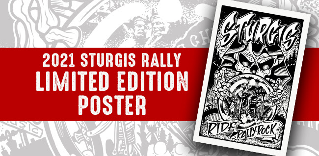 Sturgis-Rally-Limited-Edition-Poster-650x318-v2.jpg