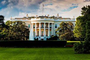 It's OVER - White House Finally Makes Horrific Admission...