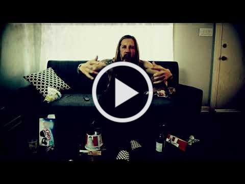 INCITE - Deadbeat [official video]