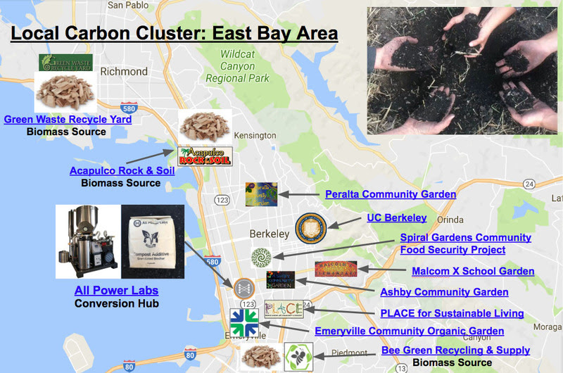 EastBayAreaCarbonClusterMap