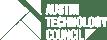 atc-logo-overlay.png