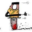 Lindsey Graham, Rand Paul break with Trump on Khashoggi's killing