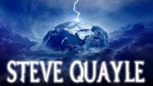 Steve Quayle and Alex Jones: Satanic Power Flooding the Planet, Destroying the Earth and Nephilim (Video)