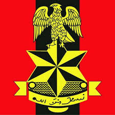 How to Join Nigerian ArmyDirect Short Service