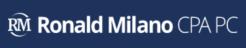 Ronald Milano