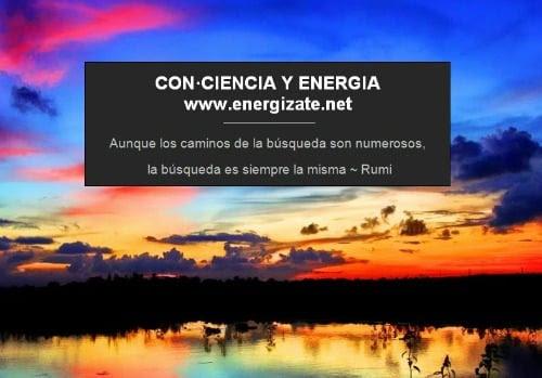 lorena blog
