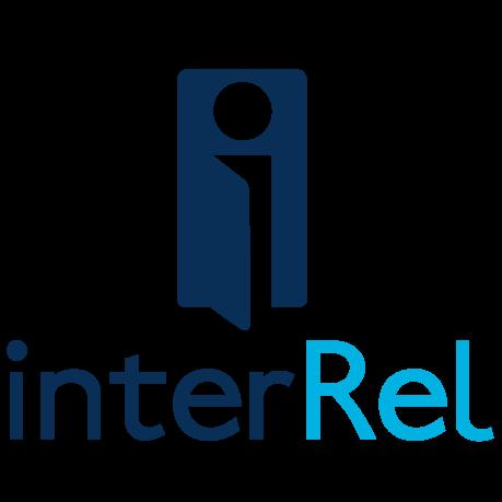 InterRel 110x110-01.png