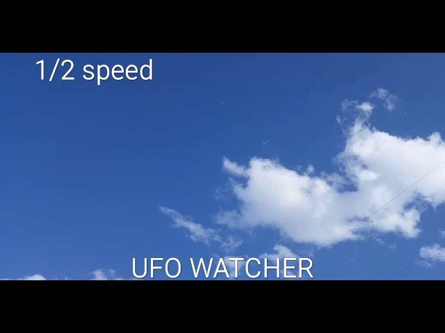 UFO News ~ Red Shot Above Earth at Space Station plus MORE Sddefault