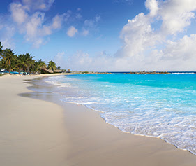 12-NIGHT ULTIMATE SOUTHERN CARIBBEAN