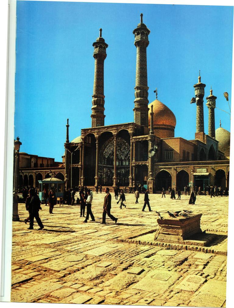 Персия - бессмертное царство0115.2