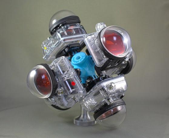 360Heros-H3ScubaH6