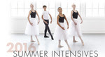 BA_2016SummerIntensive_website_19oct2015