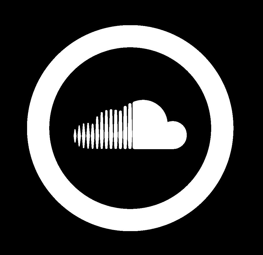 soundcloud B-01