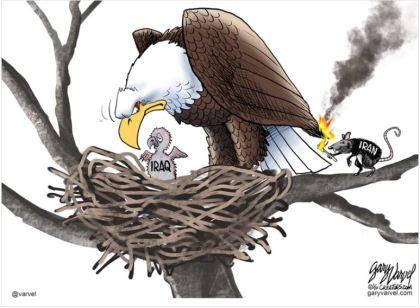 eagle iraq.JPG