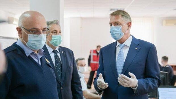 Gheorghe Funar cere demiterea guvernului