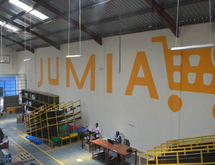 Jumia rallies sellers, calls for best deals, quality products during Black Friday