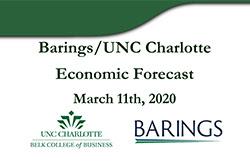 Economic Forecast_March 11.jpg