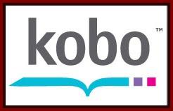 kobo-icon FINAL