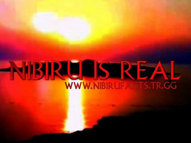 NIBIRU News ~ Nibiru: a quantum leap in knowledge and MORE Sddefault
