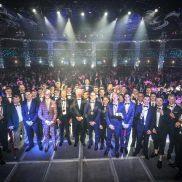 0005634_Fim_Awards_2019_Monaco_Groupe-182x182.jpg