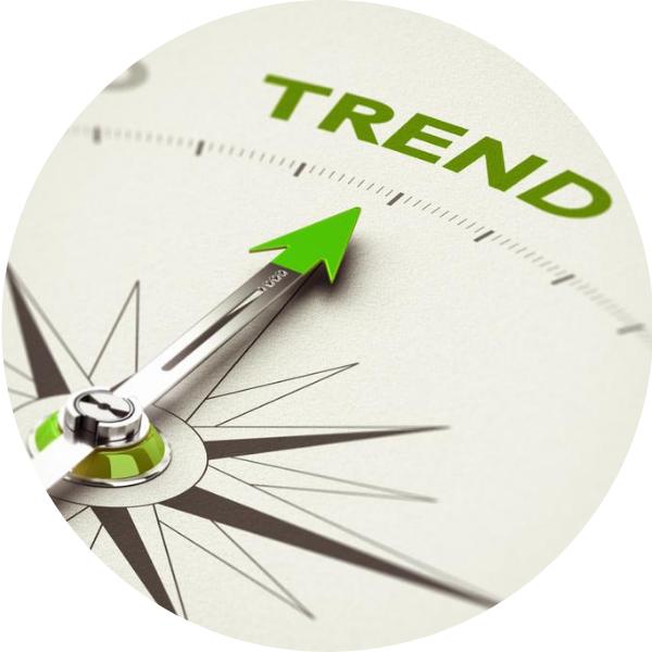 Trending Updates.png