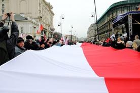 1050 Mszy św. w intencji Polski