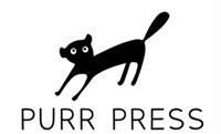 Purr Press
