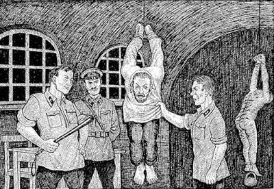 Τι έκαναν οι κομμουνιστές στην οικογένειά μου στα σοβιετικά γκουλάγκ - Εικόνα8