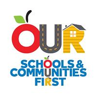 schoolsandcommunities.png