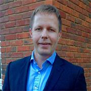 Timo Koponen