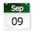 blog date image