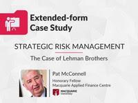 Más conferencias y estudios de casos incluidos en la base The Business & Management Collection