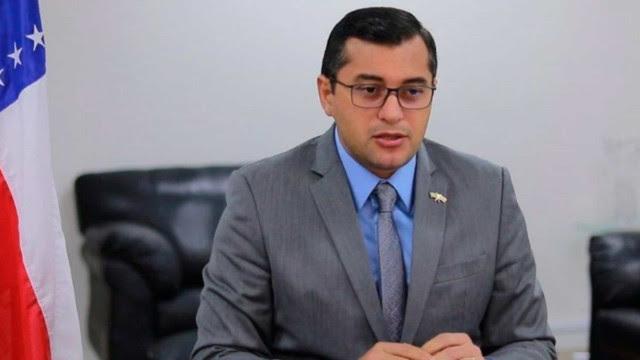 Fausto Jr. diz ter convicção que Lima 'sabia de tudo', mas afirma não ter provas