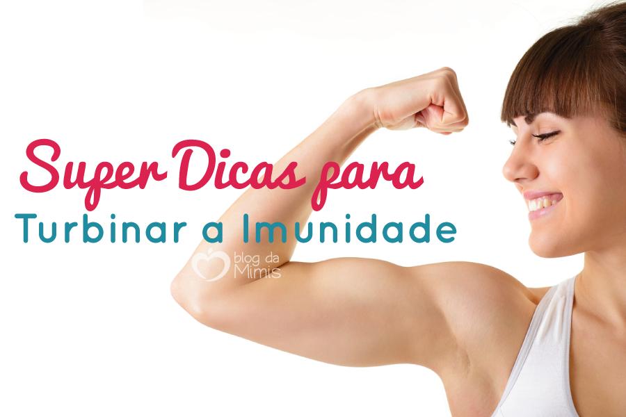 Super-dicas-para-turbinar-a-imunidade-blog-da-mimis-michelle-franzoni-01
