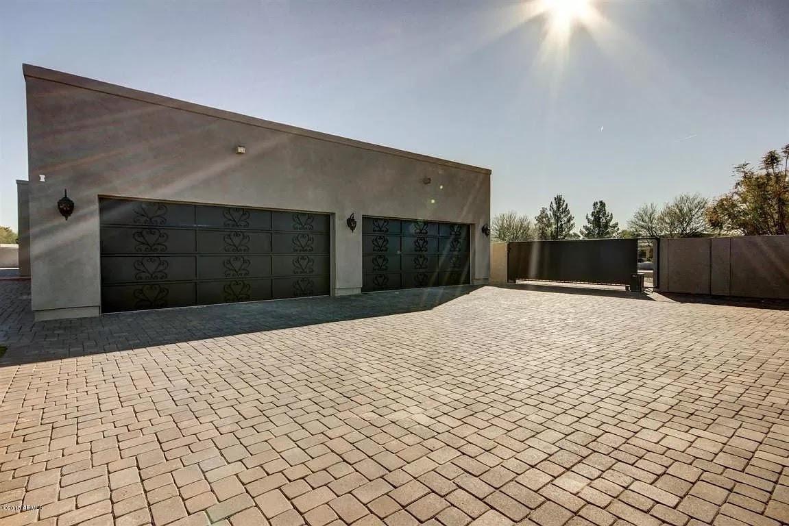 8476 E Cactus Rd, Scottsdale, AZ 85260 wholesale property listing