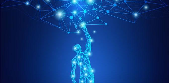 Image result for l'humain au défi du numérique