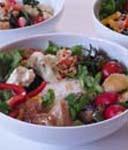cuisine shojin repas 150x230