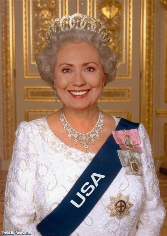 http://wp.production.patheos.com/blogs/standingonmyhead/files/2015/04/Hillary-Queen.jpg