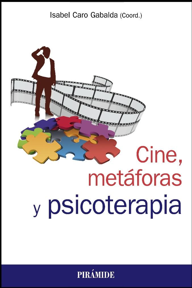 PI00345601_primera_rgb_alta