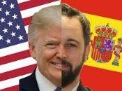 El incierto futuro de VOX sin Donald Trump